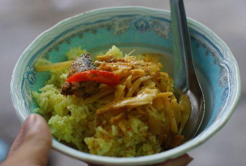 5 món ăn độc đáo của Kon Tum khiến du khách ăn mãi vẫn thèm