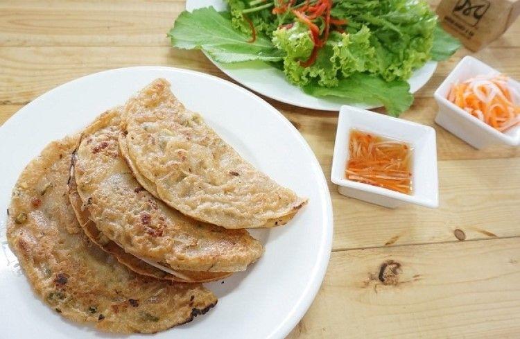 Banh-xeo-Quang-Hoa-Huong-Nghiep-A-Au