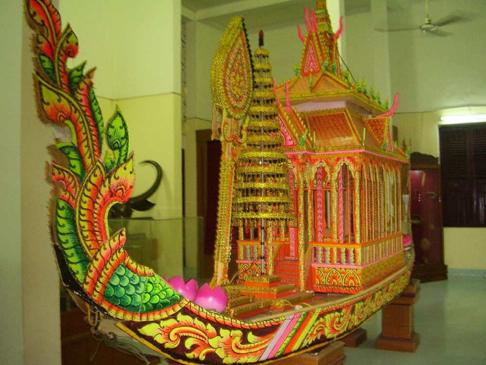 Bảo-tàng-Khmer-2