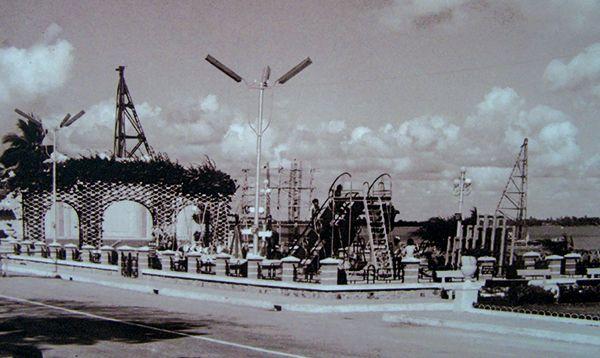 benninhkieu1960