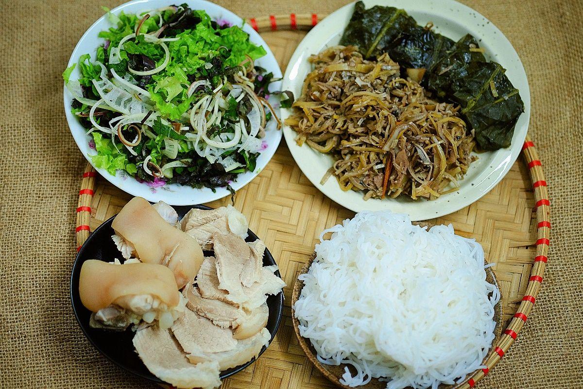 Bun-bung-hoa-chuoi-1-5678-1598102816