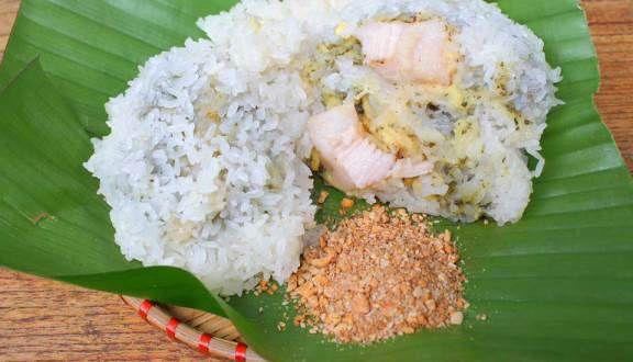 foody-mobile-khuc-la-jpg-598-636123147578859529
