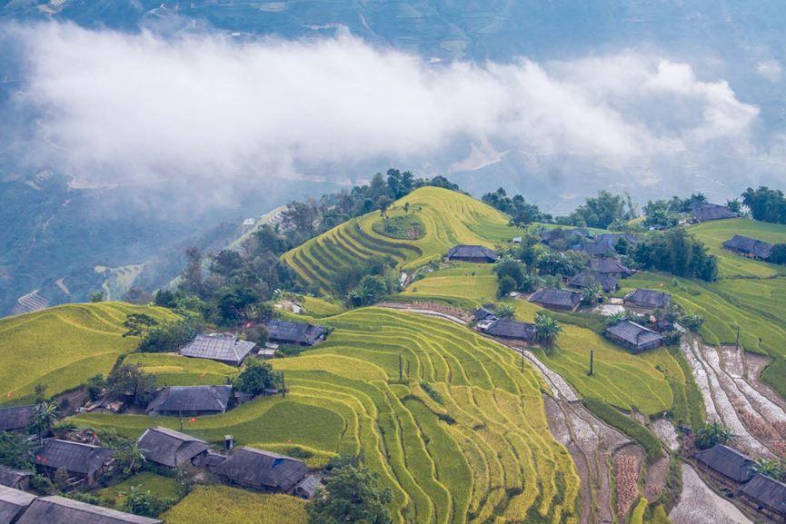 Ngo-ngang-ve-dep-ruong-bac-thang-Hoang-Su-Phi-mua-lua-chin-14-1538995915-69-width865height577