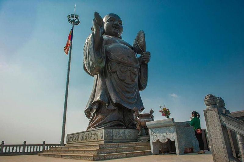 tuong-phat-di-lac-bang-dong-lon-nhat-dong-nam-a-139512