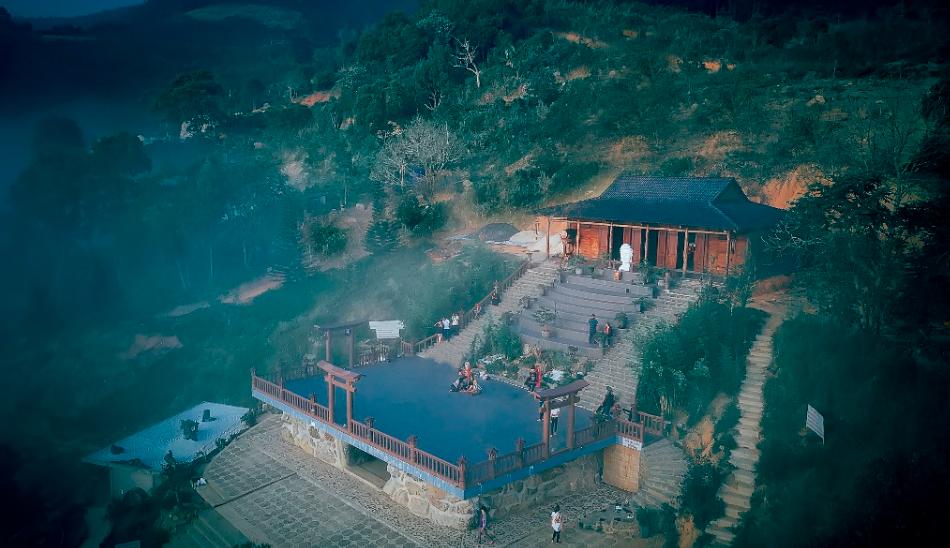 chua-linh-quy-phap-an_phatgiaoorgvn-15-1421