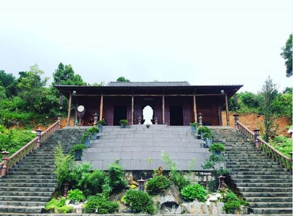 chua-linh-quy-phap-an_phatgiaoorgvn-7-1414