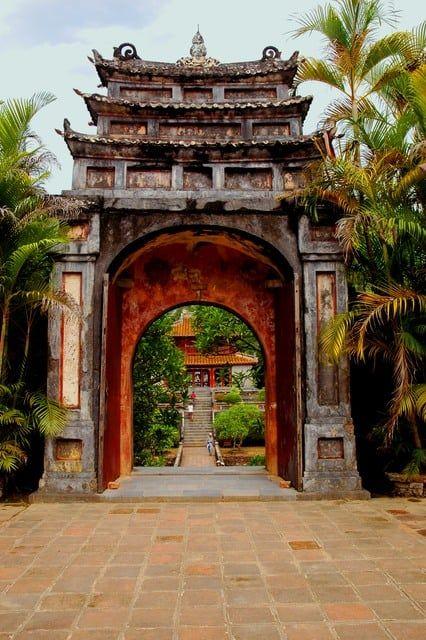 hoang-trach-mon-Minh-Mang