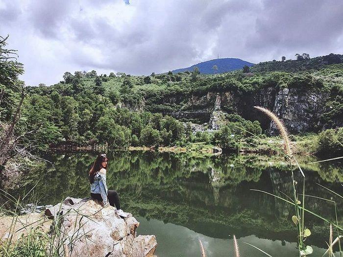 3 địa điểm du lịch cực thu hút du khách ở Tây Ninh