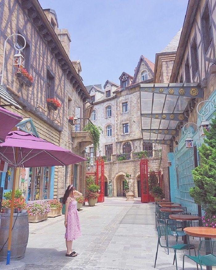 Ngoi_Lang_Conques_Aveyron-ruxian-ruan