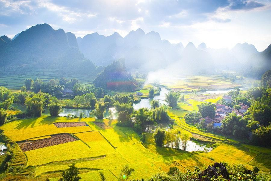 Thaophuongnguyen-181803111828-cao bang