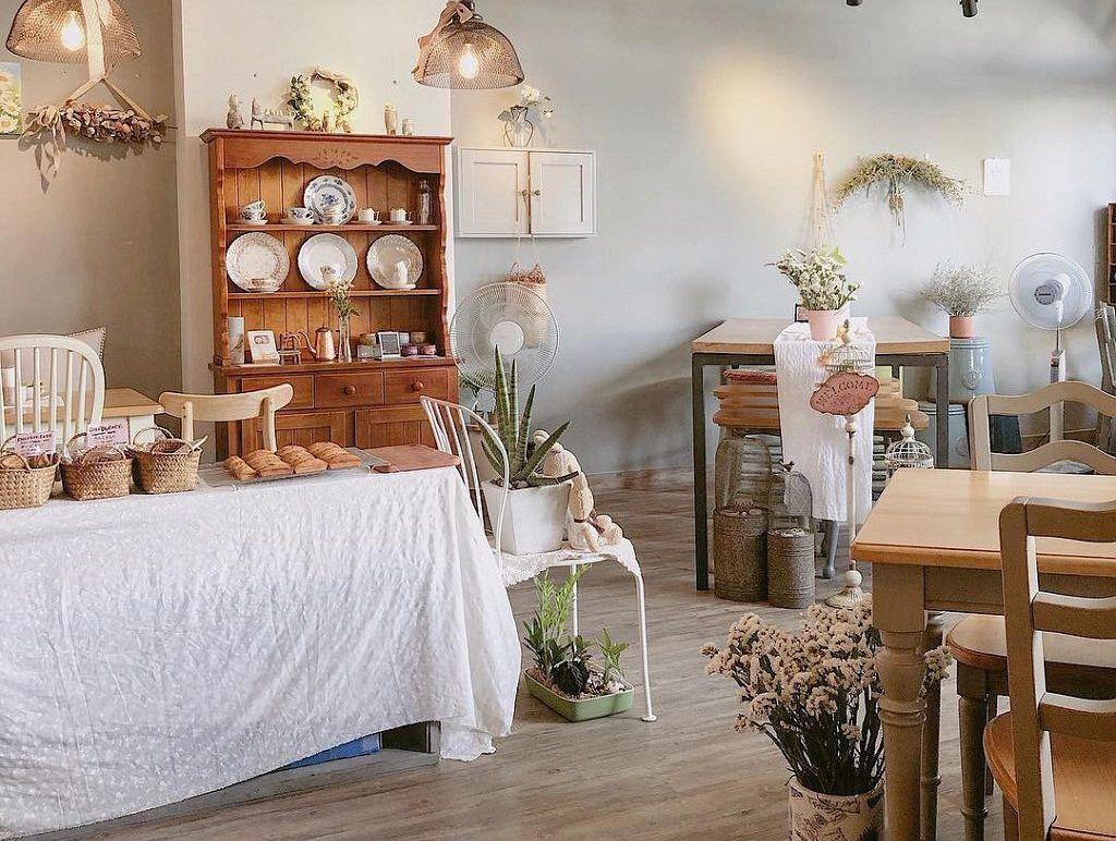 5 quán cà phê vừa ngon vừa đẹp hút nhiều du khách ở TP HCM