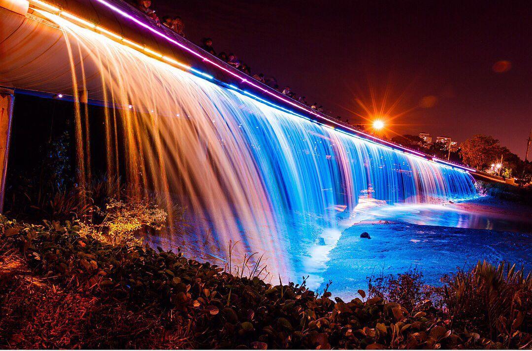 6 cây cầu ấn tượng nhất Việt Nam, thu hút nhiều du khách ghé thăm