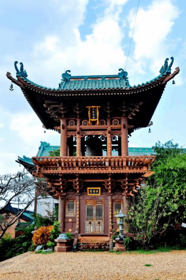 Thap-chuong-Chua-Minh-Thanh-e1503668112321