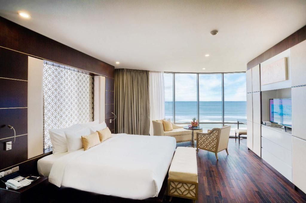 resort-view-bien-da-nang-1
