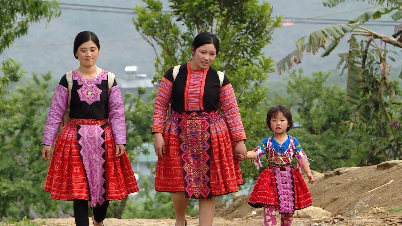 tuc-bat-vo-va-cuoi-hoi-cua-nguo-hmong