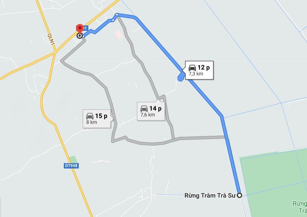 rung-tramg-tra-su-13