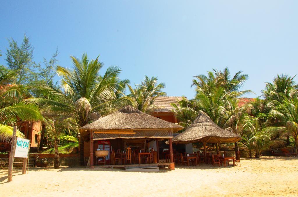resort-phu-quoc-7