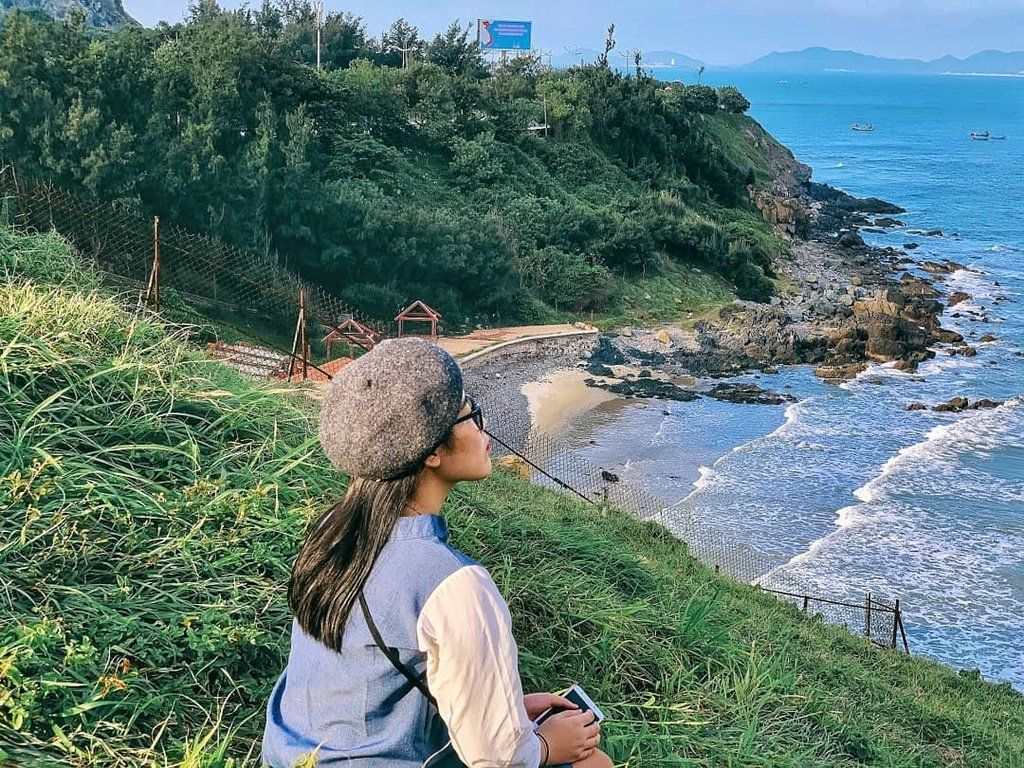 Must-visit destinations when travelling to Vung Tau