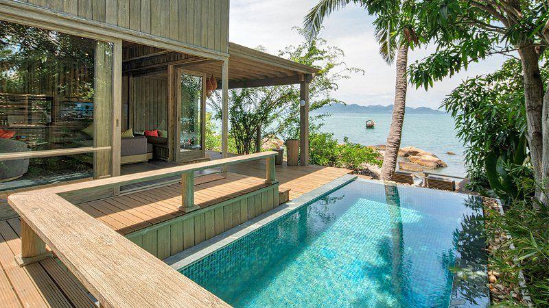 resort-khanh-hoa-13