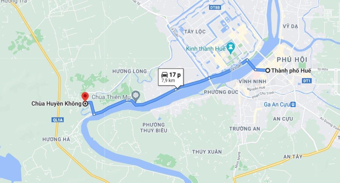 chua-huyen-khong-16