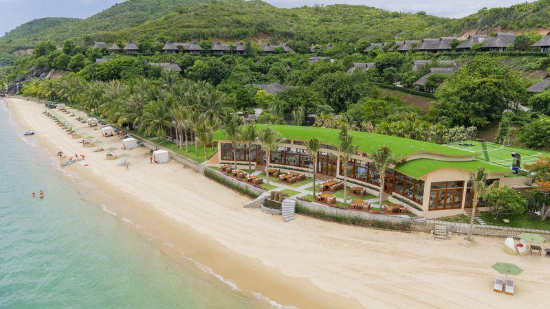 resort-khanh-hoa