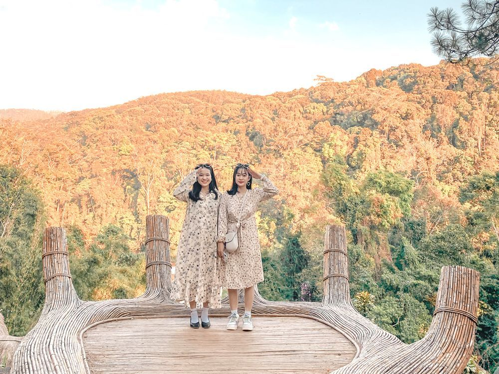 Suggestions for a perfect trip in Da Lat with only VND 3 million