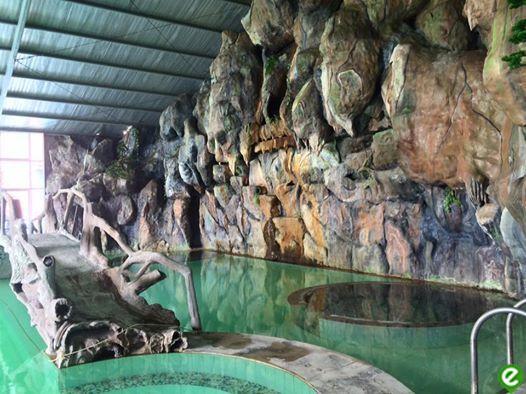 nuoc-khoang-nong-thanh-lam1-1604057529-11660