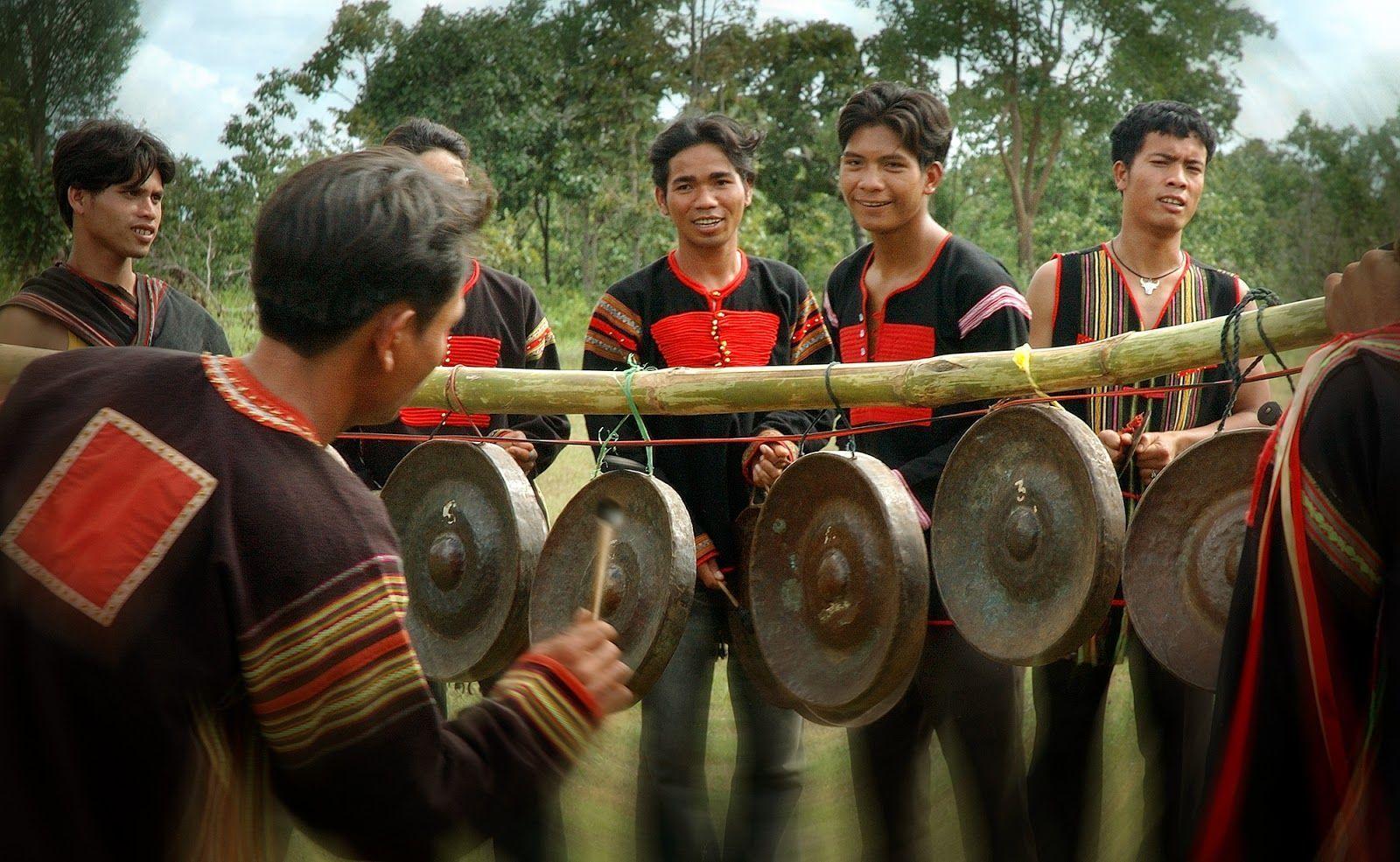 van-hoa-cong-chieng-tay-nguyen2