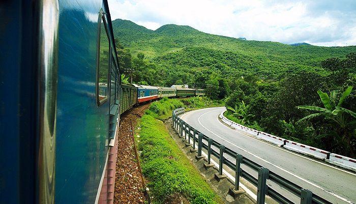 Du lịch Huế nên chọn phương tiện giao thông nào thuận tiện nhất?