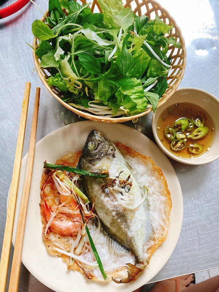 me-giang-banh-xeo-dam-chuon-amp-muc-nuong-khong-lo-335304