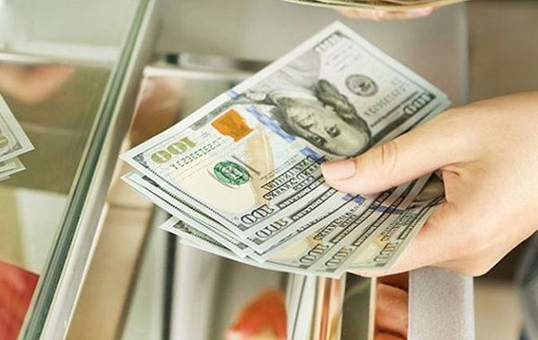Prestigious foreign currency exchange agents in Hanoi that you should know
