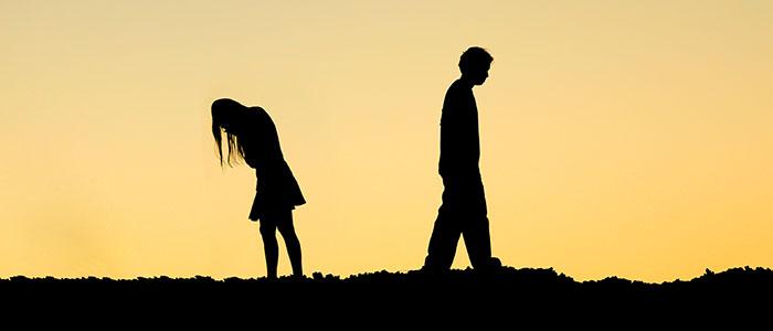 「離婚」という後ろめたい恋愛体験が邪魔をする