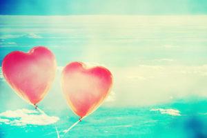 離婚後の恋愛が怖いアナタに!バツイチでの恋愛を楽しむ3つの方法
