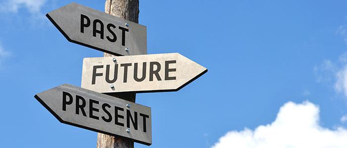 将来について - バツイチ男性との恋愛
