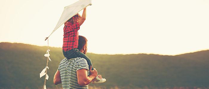 子供の有無 - 離婚経験者との恋愛