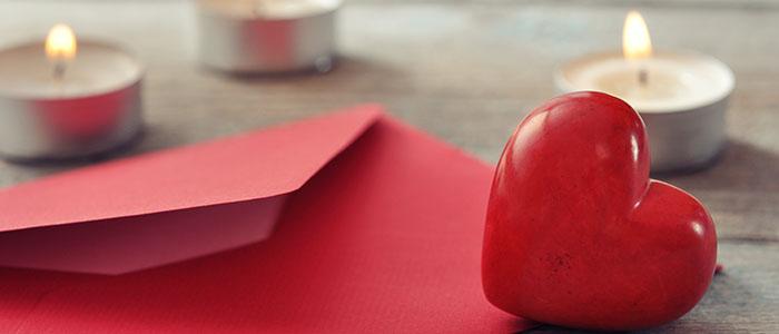 アプローチがしやすい - 社内恋愛のメリット