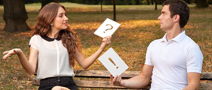 褒め言葉のつもりが逆効果?男女の考え方の違いを意識しよう