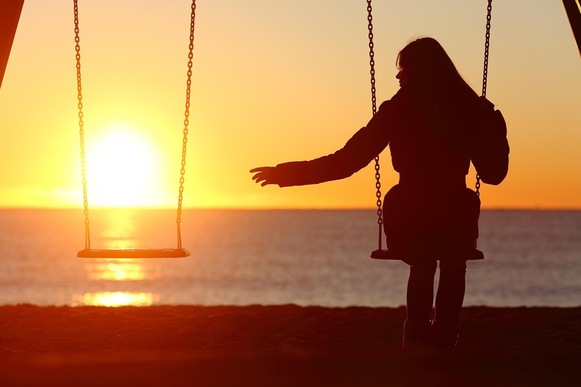 30代・40代女性の失恋 – 失恋から立ち直るための期間と方法