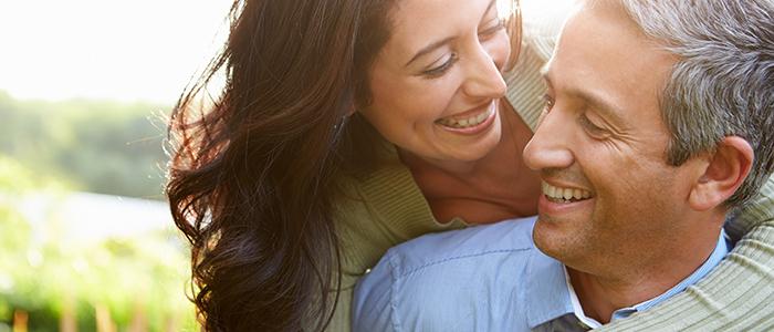 40・50代の男性が恋愛に求めるものは?