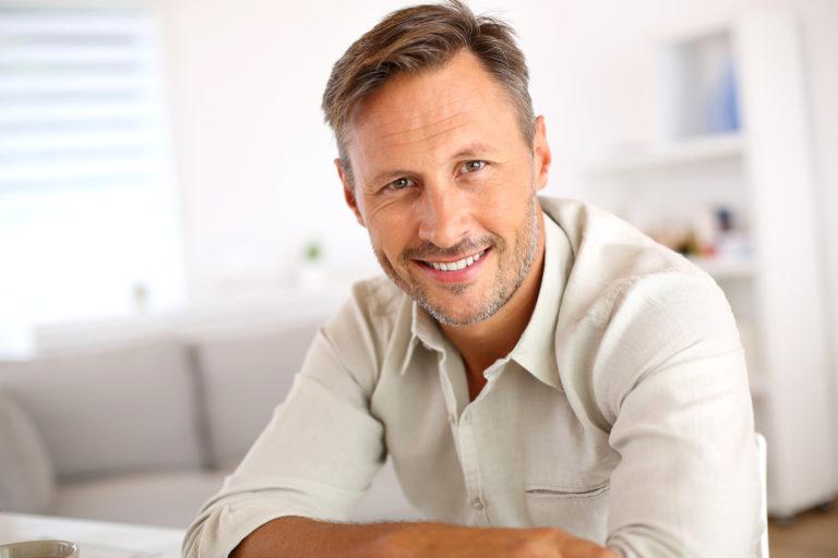 バツイチ男性の魅力とは?あなたの強みを活かして婚活をはじめよう!