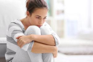 離婚後の女性の生活に必要なモノ