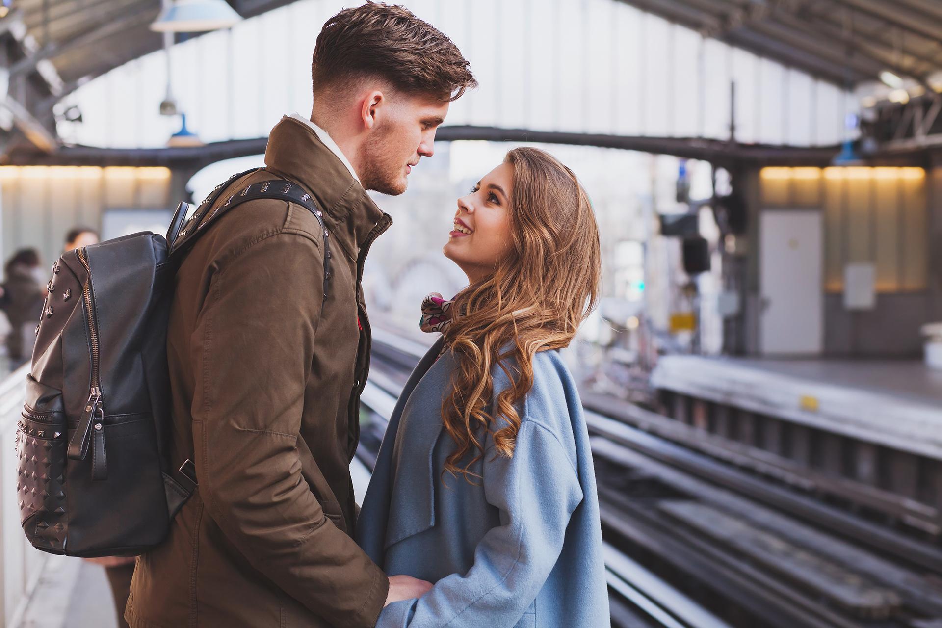 遠距離恋愛を長続きさせるコツ!成功するための10の方法