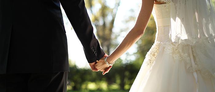 自分の結婚に対する価値観を明らかにしておこう