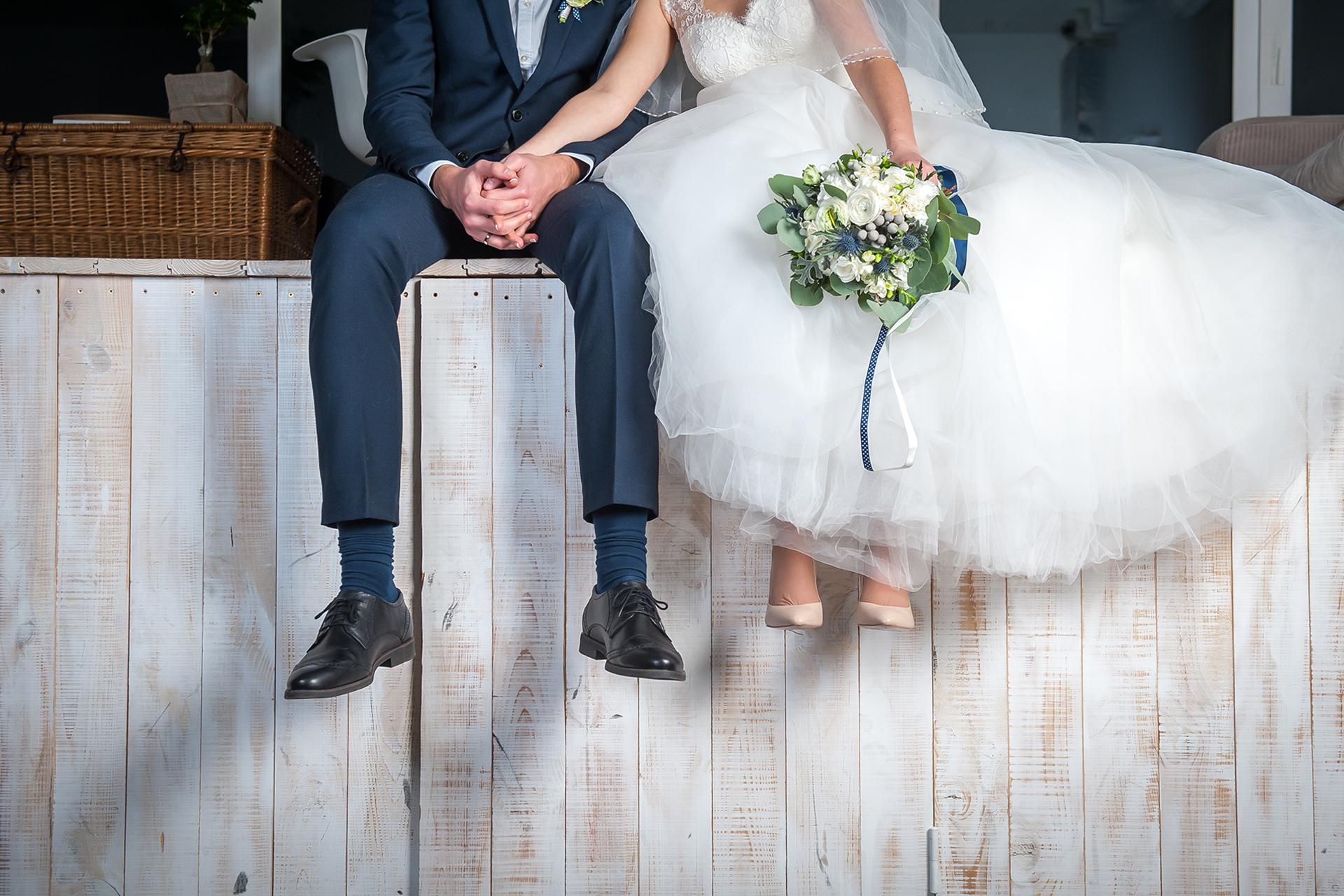 婚活パーティのメリット・デメリット!婚活パーティの種類もご紹介