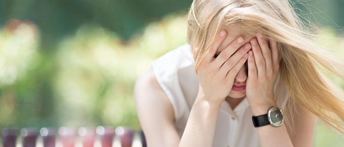 婚活失敗のポイント - 自分に自信がない