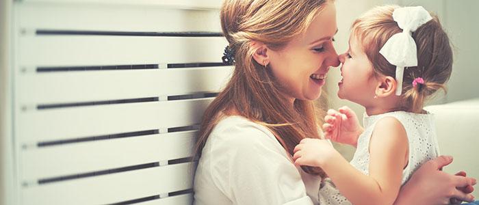子どもに受け入れられるか シングルマザーの婚活