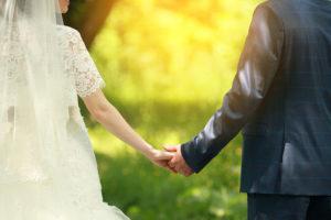 再婚におすすめの出会いの場所