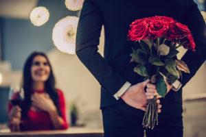 年下女性へのアプローチ方法