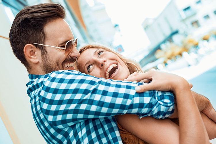 出会いを探す社会人に!恋愛のきっかけをつくる方法