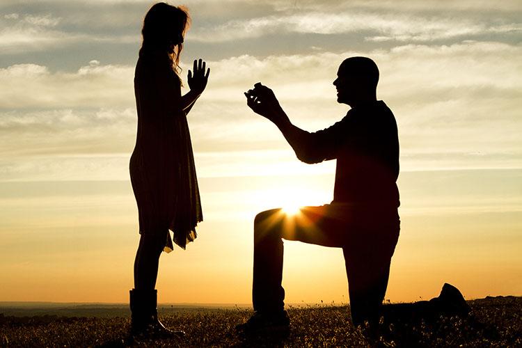 結婚相手の選び方 - 結婚相手に求める条件を考えよう